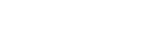 Huntingdon CMA