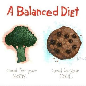 Soul Health